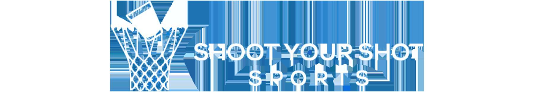 Shoot Your Shot Sports
